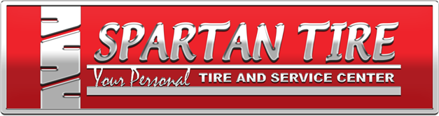 Spartan Tire & Auto Center